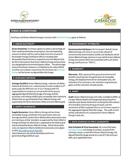 camrose_terms