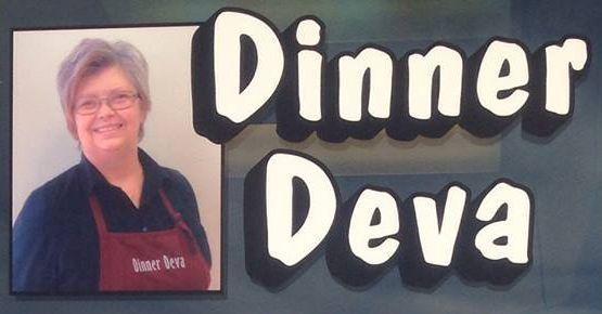 dinner-deva