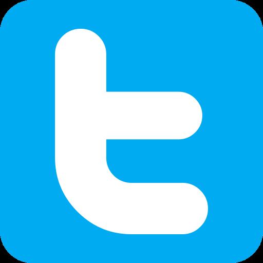 twitter_letter-512